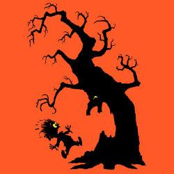 halloween-scary-tree-product