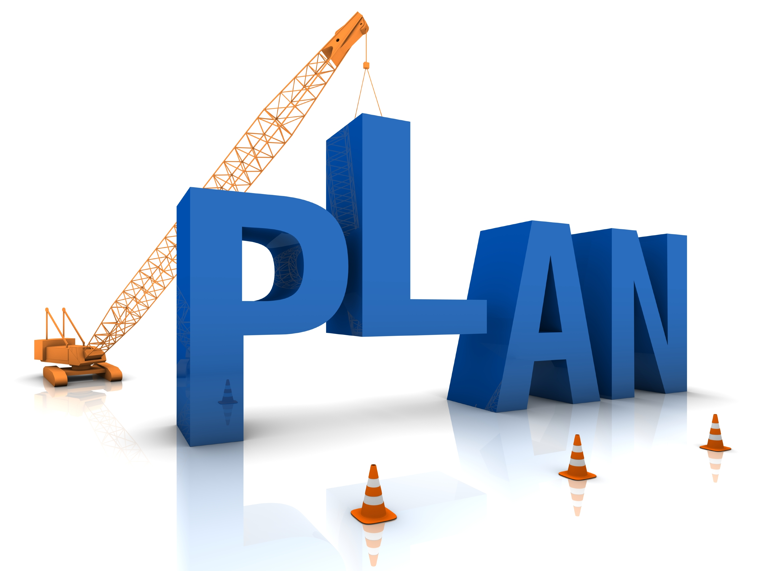 have a plan reach development systems developing a plan